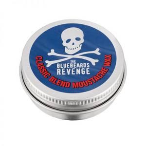 Bilde av The Bluebeards Revenge Classic Blend Bartevoks